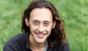 Story of Awakening: Vladislav Ignatov