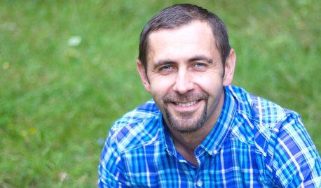 Story of Awakening: Vasily Kryschukov