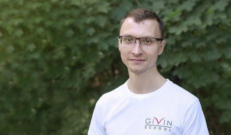 Artem Isaikin